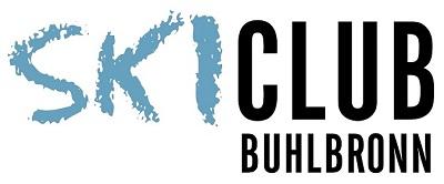 Skiclub Buhlbronn e.V.